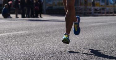 Hoe kan ik sneller hardlopen.