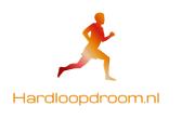 Hardloopdroom - Hardloopblog over hardlopen